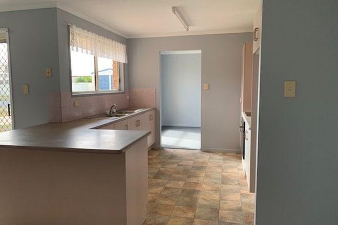 90 Rental Properties in Emerald, QLD, 4720 | Domain