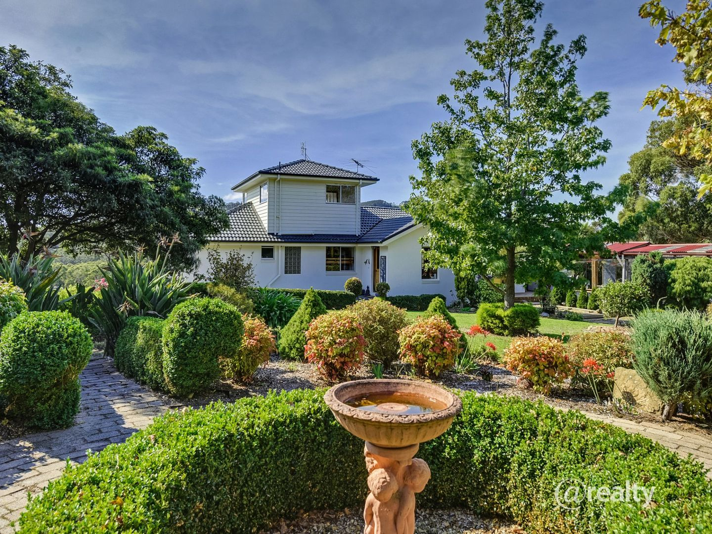 45 Dransfields Road, Copping TAS 7174, Image 0
