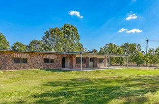 Picture of 8 Topaz Cres, Lockyer Waters QLD 4311