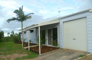 Picture of 126 Mcintyres Road, Damascus QLD 4671