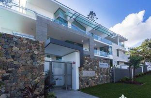 3 Viewland Drive, Noosa Heads QLD 4567