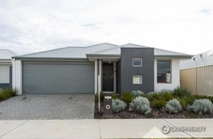 Picture of 9 Cooralya Avenue, Golden Bay WA 6174