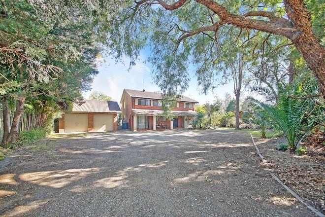 10 Engesta Avenue, CAMDEN NSW 2570