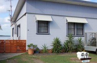 Picture of 1/13 Tamar Avenue, Toukley NSW 2263
