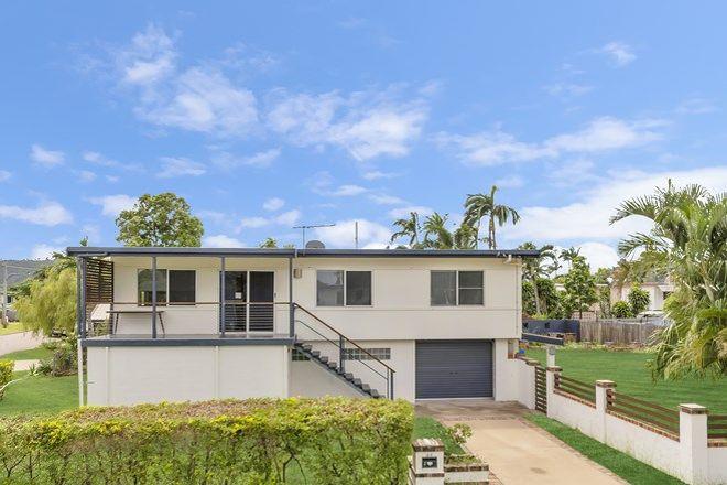 Picture of 33 Gerona Avenue, KIRWAN QLD 4817