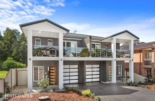 Picture of 9a Sinfield Street, Ermington NSW 2115