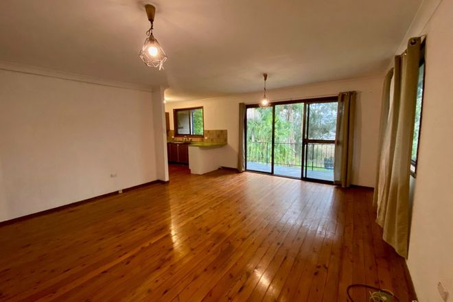 Picture of 18 Lake Shore Drive, NORTH AVOCA NSW 2260