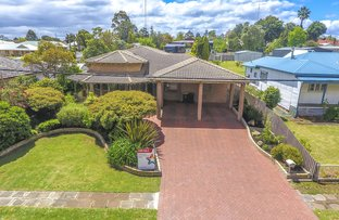 Picture of 32 Lock Street, Manjimup WA 6258