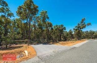 Picture of 106 Barbarich Drive, Gidgegannup WA 6083