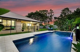 14 Burgundy Court, Condon QLD 4815