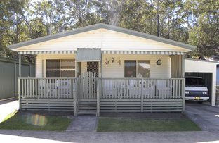 Picture of 62/187 The Springs Rd, Sussex Inlet NSW 2540