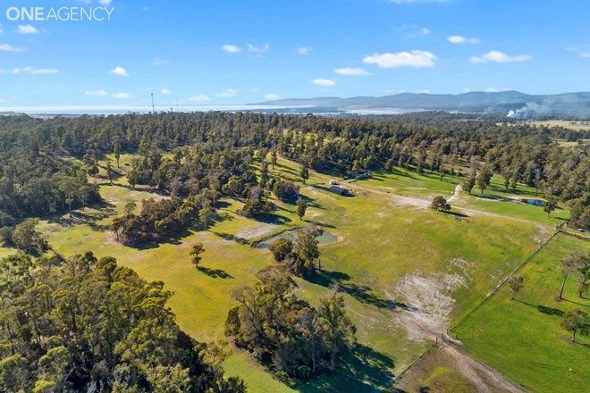 Picture of 51 Annies Lane, NORTHDOWN TAS 7307