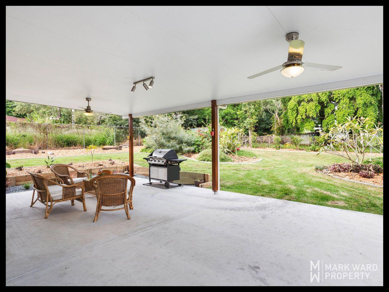3 bedrooms House in 48 Tuckett Road SALISBURY QLD, 4107