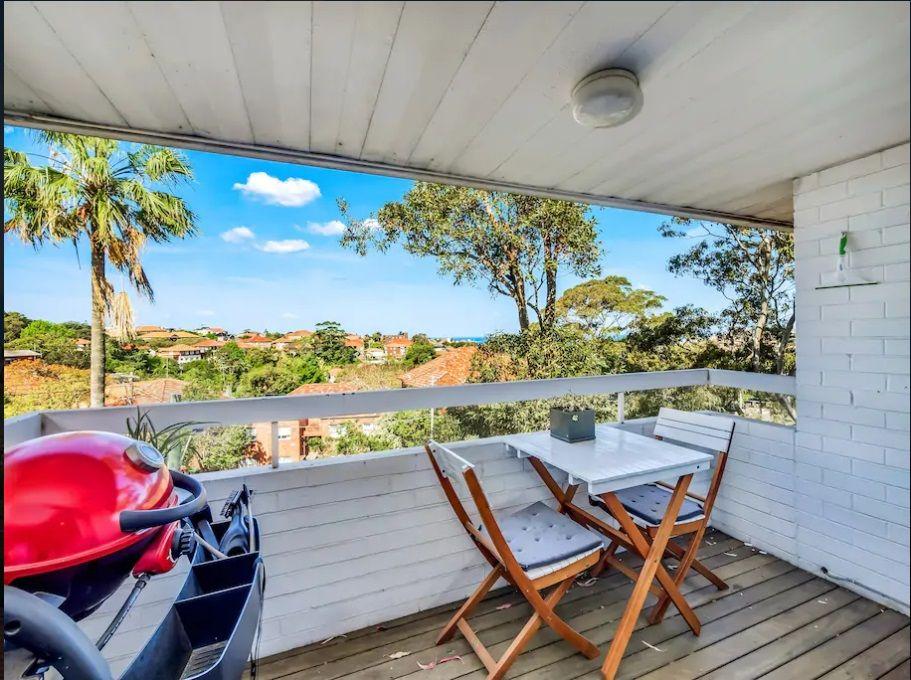 5/124 Carrington Road, Randwick NSW 2031, Image 1