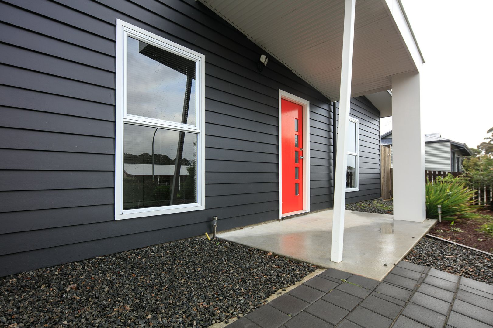 21A Willow Creek Drive, Denmark WA 6333, Image 2