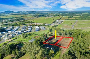 Picture of 31/79 Kangaroo Valley Road, Berry NSW 2535
