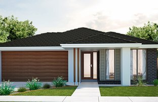 Picture of 49 Lexiebell Court, Bray Park QLD 4500