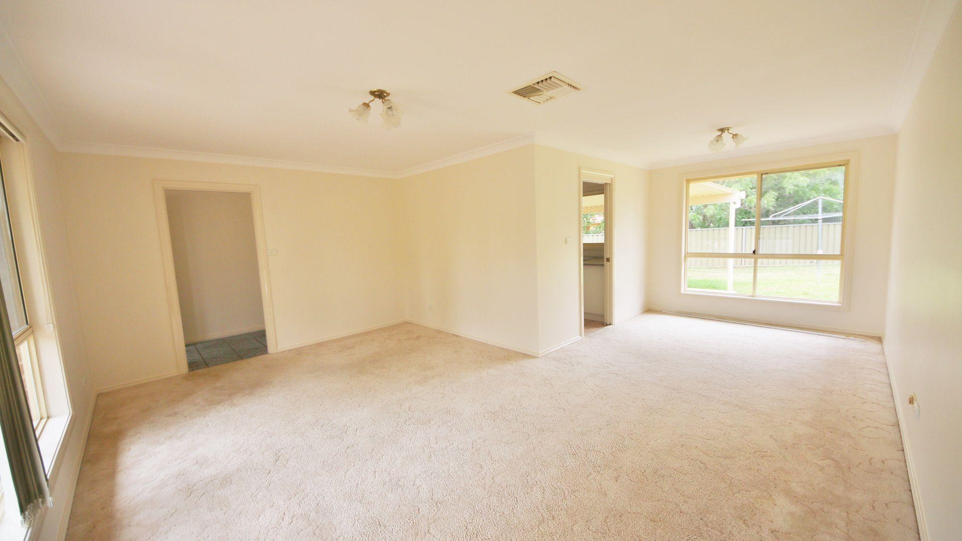 12 Wren Place, Dubbo NSW 2830, Image 1