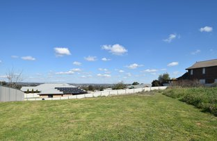 Picture of Lot 3 Giugni Place, Young NSW 2594