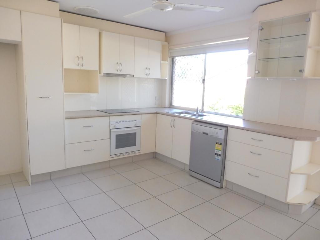 273 Central Street, Arundel QLD 4214, Image 1