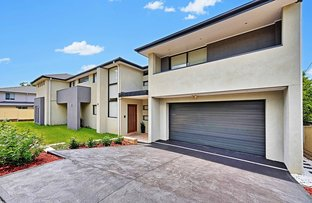 Picture of 144A Norfolk Road, North Epping NSW 2121