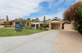 Picture of 5 Magenta Rise, Clarkson WA 6030