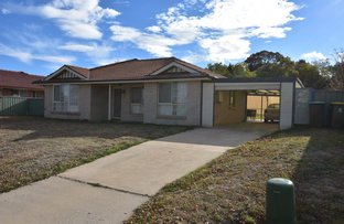 Picture of 18 Coombes Place, Orange NSW 2800