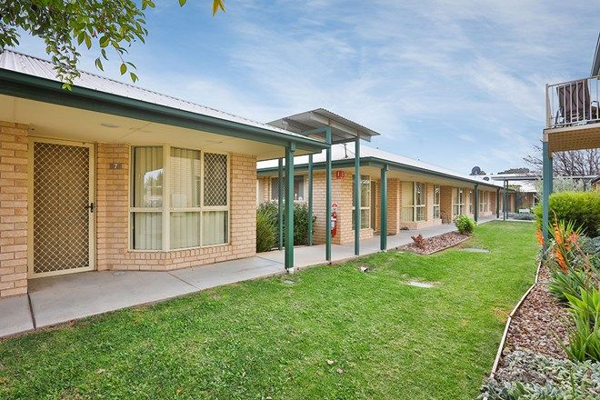 Picture of 344 San Mateo Avenue, MILDURA VIC 3500