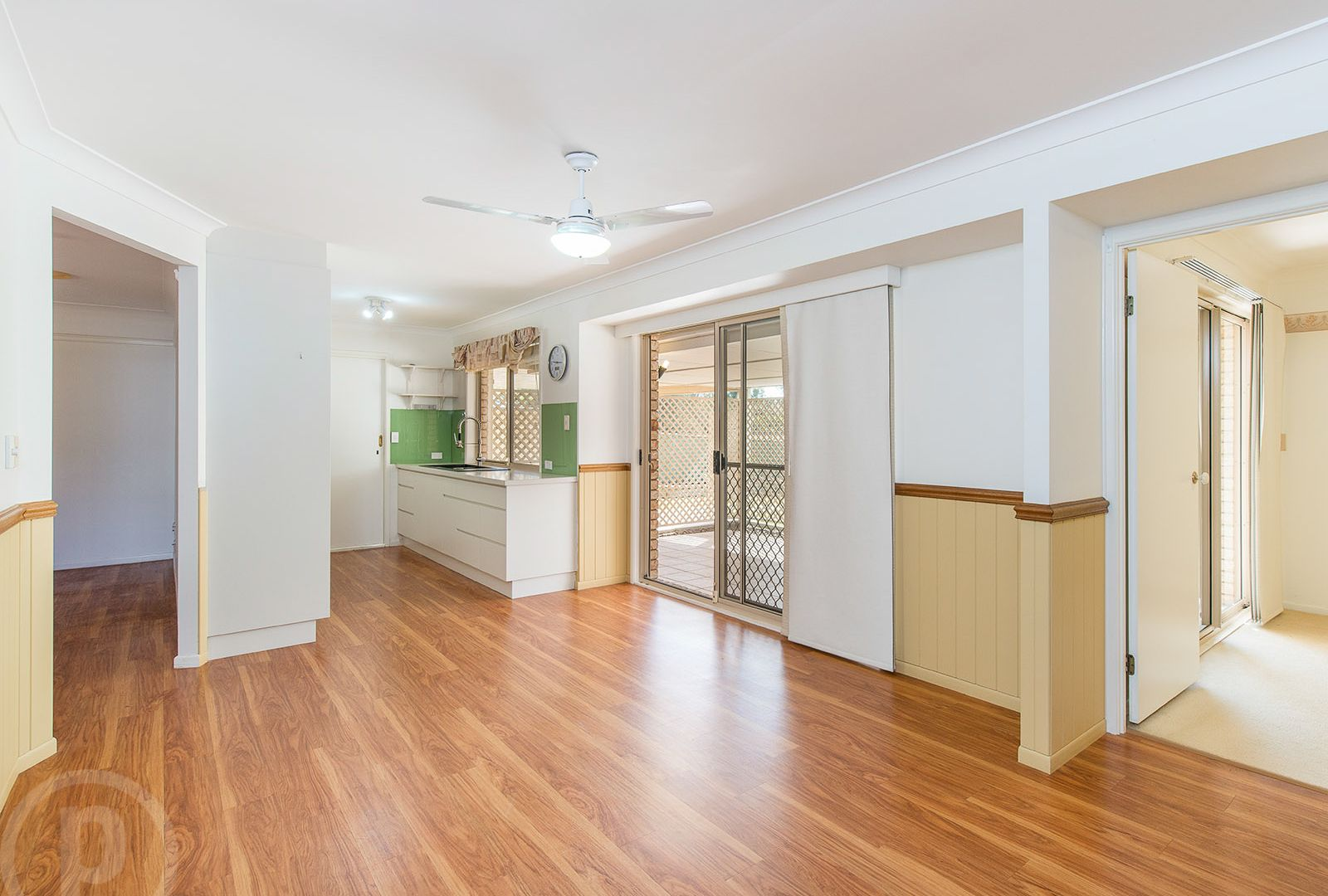 6 Savanna Place, Eight Mile Plains QLD 4113, Image 1