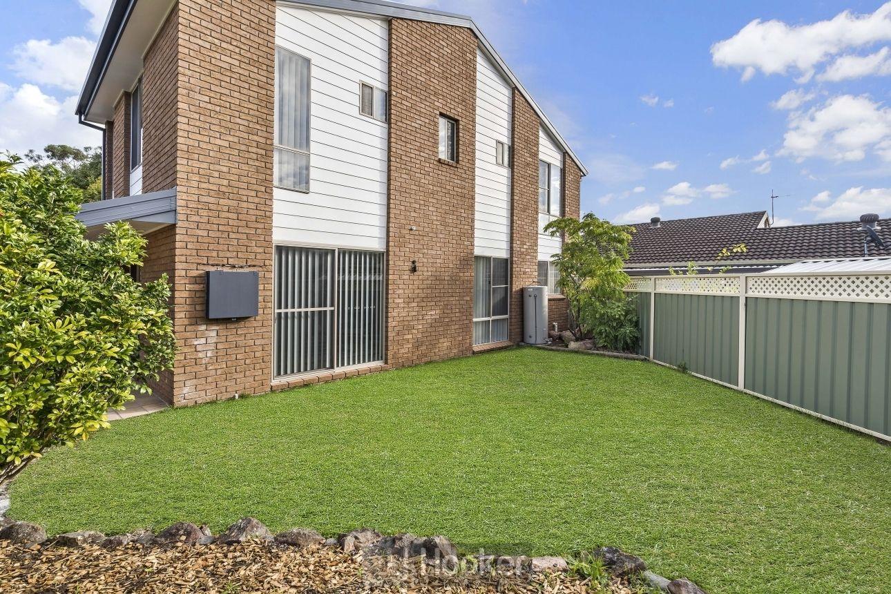 3 Aurora Court, Warners Bay NSW 2282, Image 1