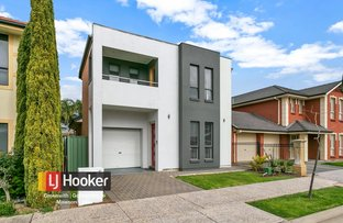 Picture of 5 Lord Howe Crescent, Mawson Lakes SA 5095