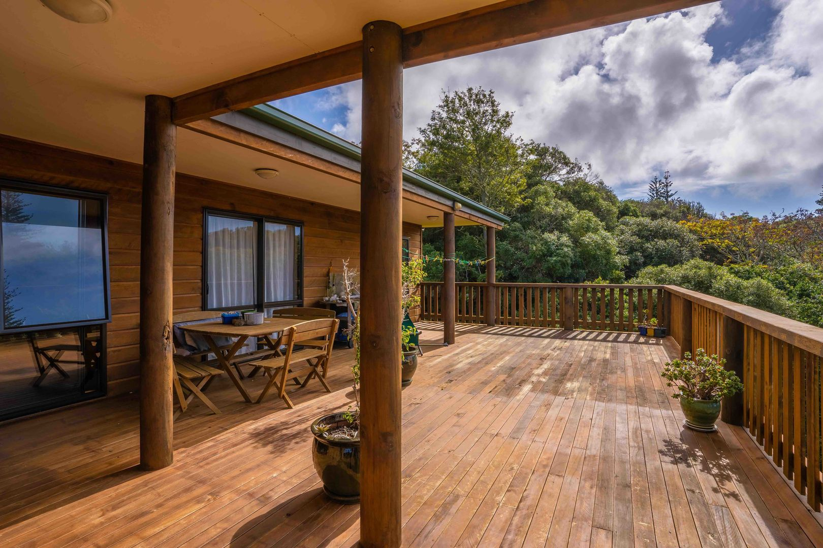 7 Cobby Robinson Road, Norfolk Island NSW 2899, Image 2