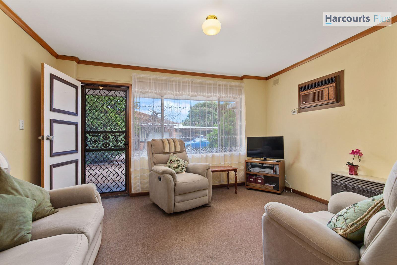 1/63 Dudley Avenue, Daw Park SA 5041, Image 1