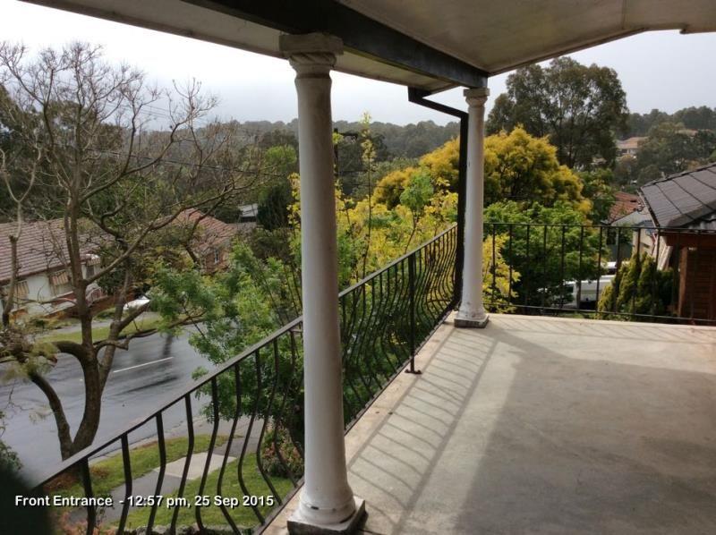 3 Sunset Boulevard, North Lambton NSW 2299, Image 2