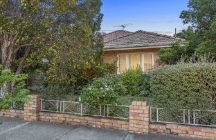 Picture of 59 Vernon Street, South Kingsville VIC 3015