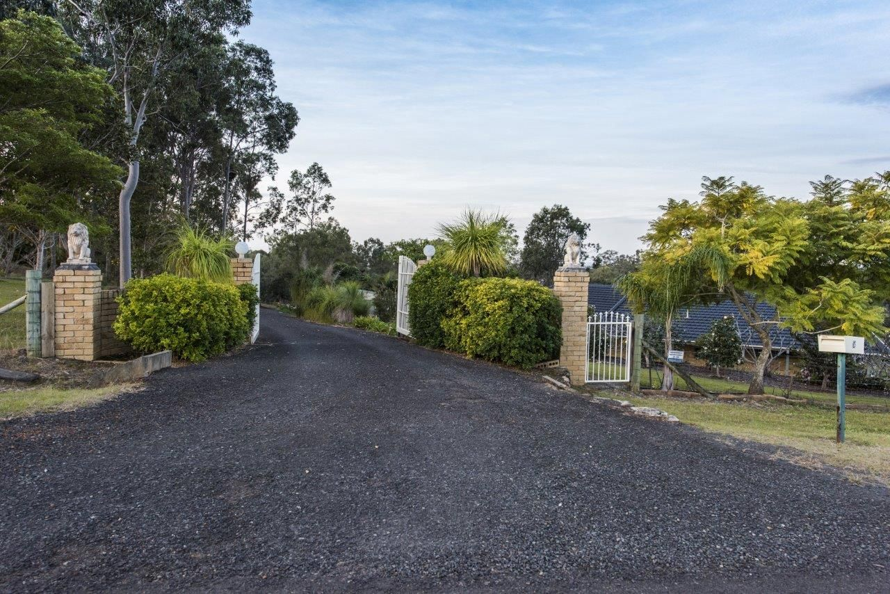 5 Weemala Drive, Waterview Heights NSW 2460, Image 2