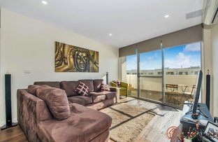 Picture of 46/275 Flemington Road, Franklin ACT 2913