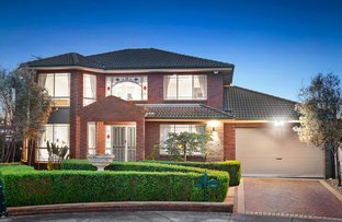 Picture of 5 Overland Place, Keilor East VIC 3033