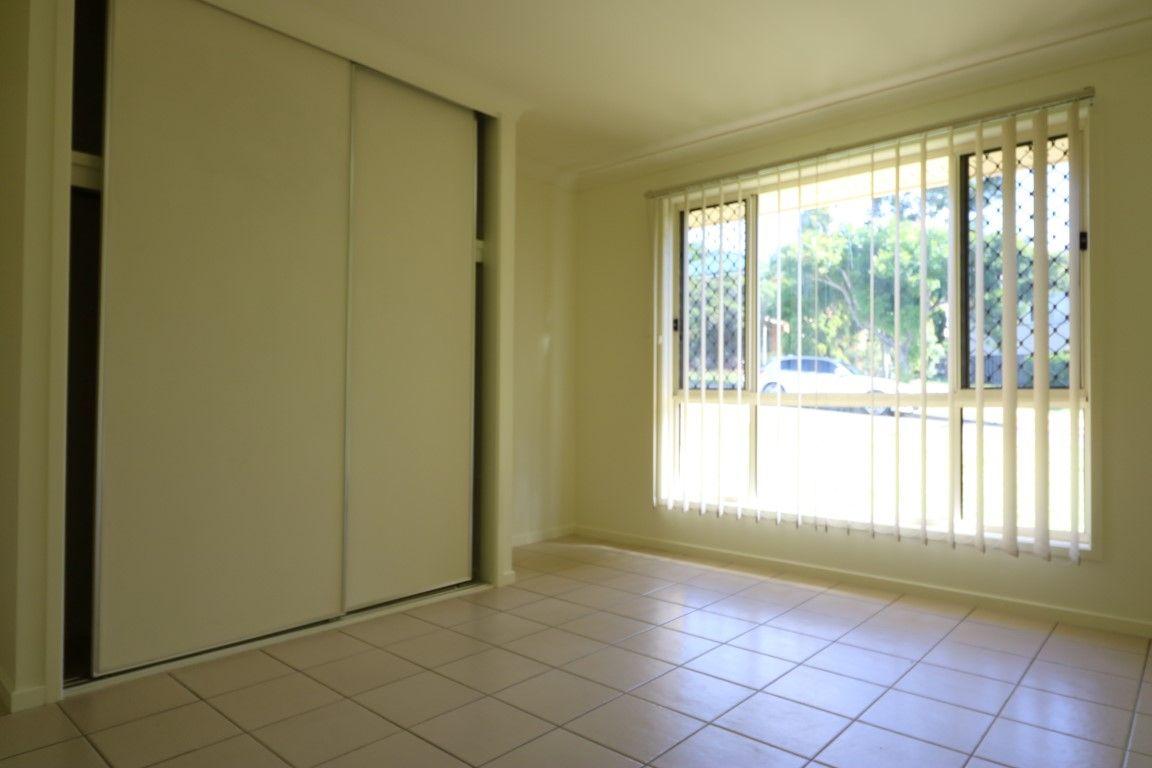 7 Cleavue Street, Geebung QLD 4034, Image 2