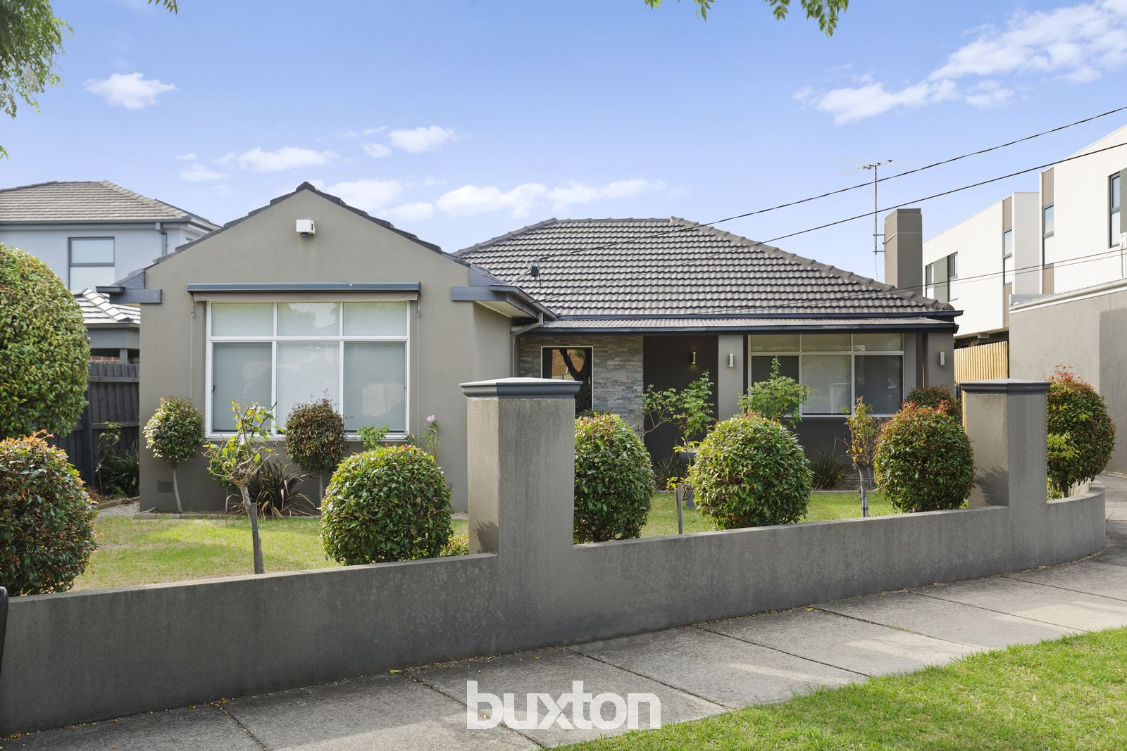 24 Francesco Street, Bentleigh East VIC 3165, Image 0
