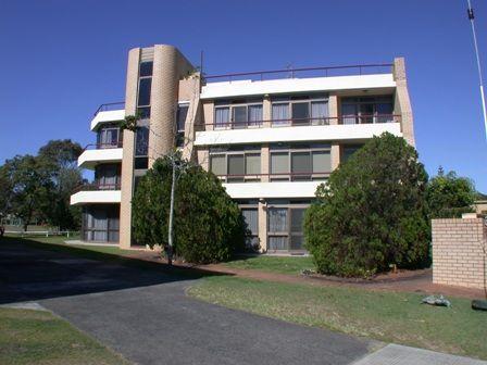 4/19 Namitjira Place, Ballina NSW 2478, Image 0