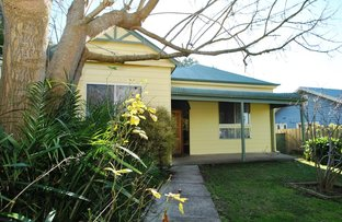 Picture of 43 OGILVY STREET, Leongatha VIC 3953