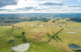 Picture of 408 Chapmans Lane, Goulburn NSW 2580