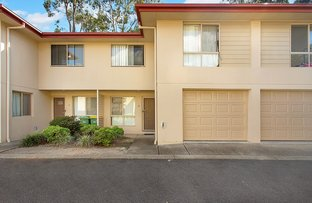 Picture of 2/147 Fryar Road, Eagleby QLD 4207