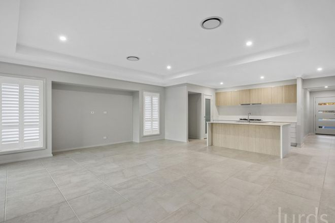 Picture of 17 Moran Parkway, NORTH ROTHBURY NSW 2335