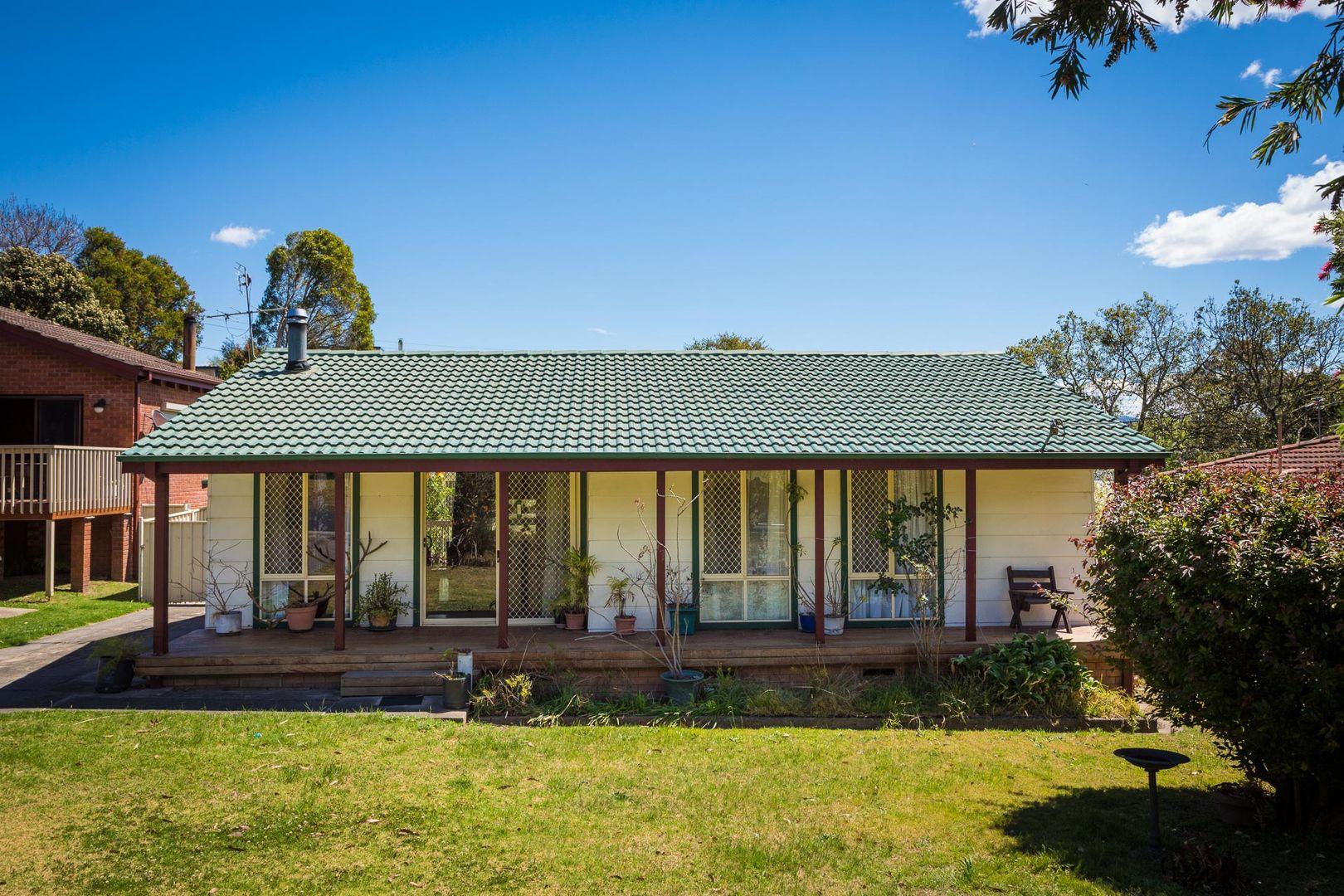 7 Koolgarra Drive, Bega NSW 2550, Image 1