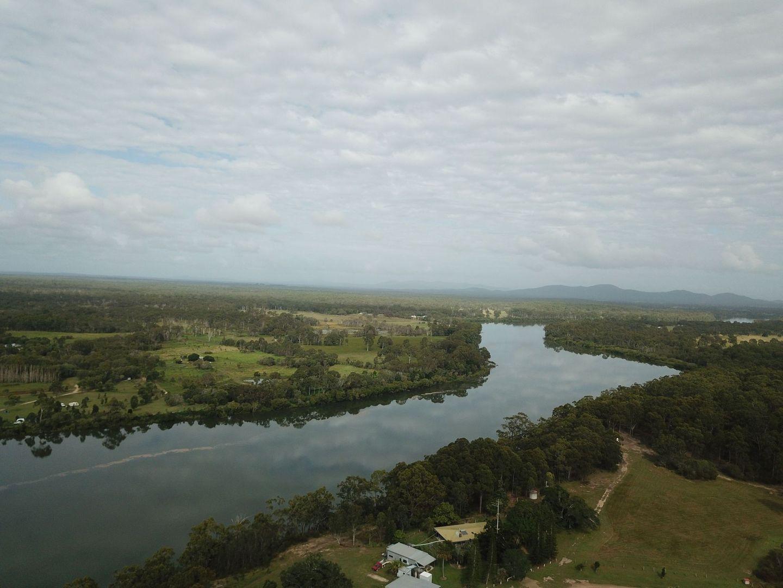 1086 Coast Road, Baffle Creek QLD 4674, Image 2