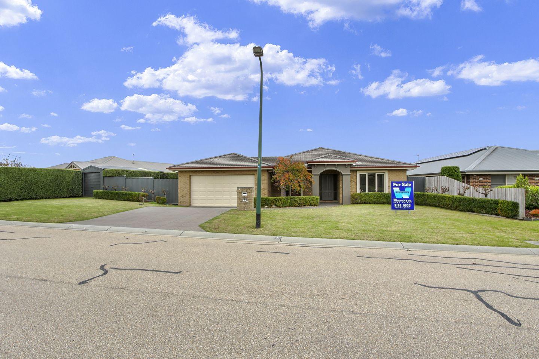 7 Gatehouse Drive, Eastwood VIC 3875, Image 0