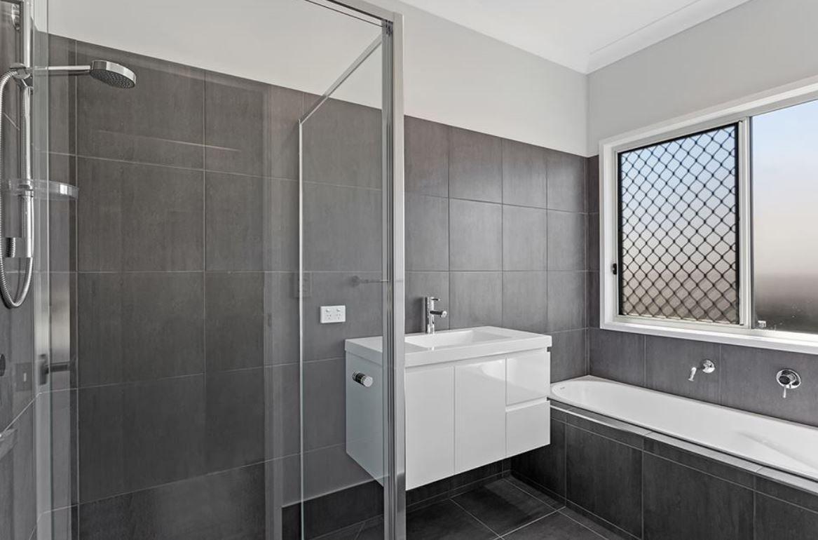 Lot 339 Amity Estate, Narangba QLD 4504, Image 1