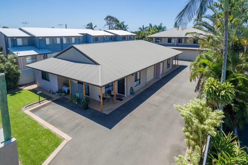 1-4/65 Gavin Street, Bundaberg North QLD 4670, Image 0